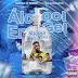 Super X Music Feat. Dj Cossante - Álcool Em Gel (Afro House)
