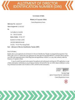 unique Star legal documents
