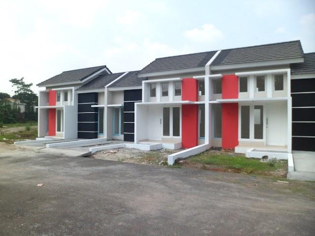 Jual Rumah di Cibinong Bogor