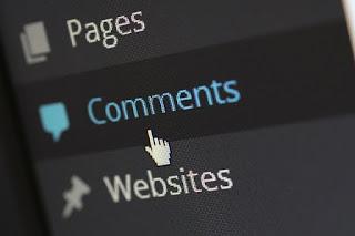 Solusi Komentar Viomagz Hilang di Mobile