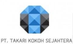 Lowongan Kerja IT Support Staff di PT.Takari Kokoh Sejahtera
