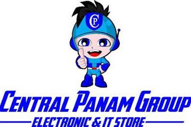 Lowongan Kerja Central Panam Elektronik Pekanbaru September 2019