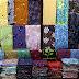 Pusat Baju dan Kain Batik Asli Madura Peri Kecil di Bangkalan