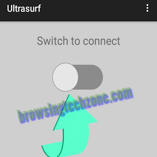9mobile SocialPak 2.5GB Cheat Via Ultrasurf VPN
