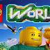 Lego Worlds confirmado para Nintendo Switch