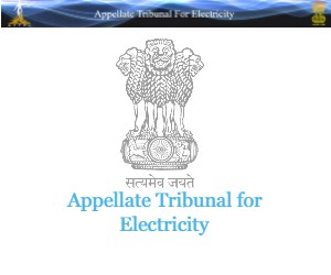 Appellate Tribunal For Electricity | Recruitment 2020