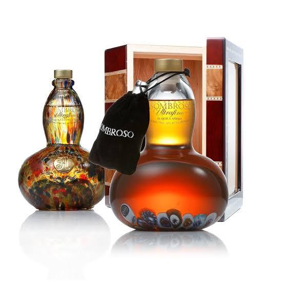 tequilas-mas-caros