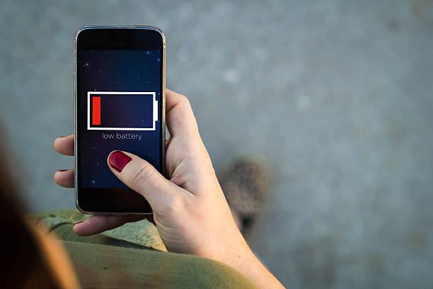 Mobile ki charging speed kaise badhaye (quick charging tips)