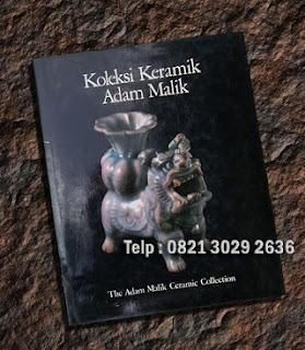katalog-koleksi-keramik-kuno-adam-malik