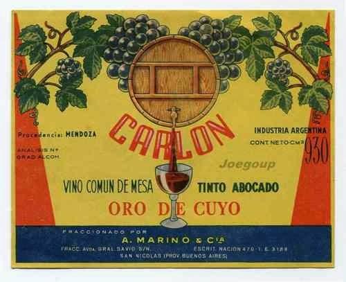 antigua-etiqueta-vino-tinto-carlon-marino-san-nicolas-bs-as_MLA-O-3224212854_102012