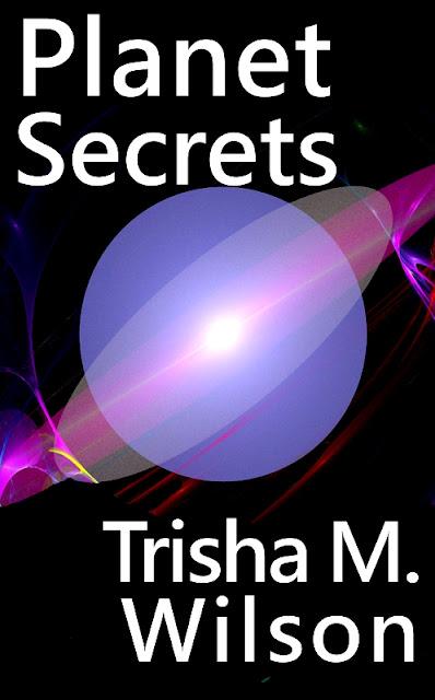 Planet Secrets Audiobook Streaming