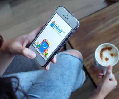 Beli Smartphone Melalui Toko Online