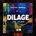 Malvado & Barata Feat. Lito Graça – Dilage [AFRO HOUSE] [DOWNLOAD]