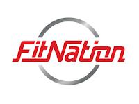 Lowongan Kerja di Semarang - FitNation