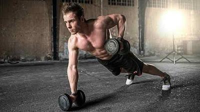 ماهي أفضل رياضة لحرق الدهون بسرعة؟