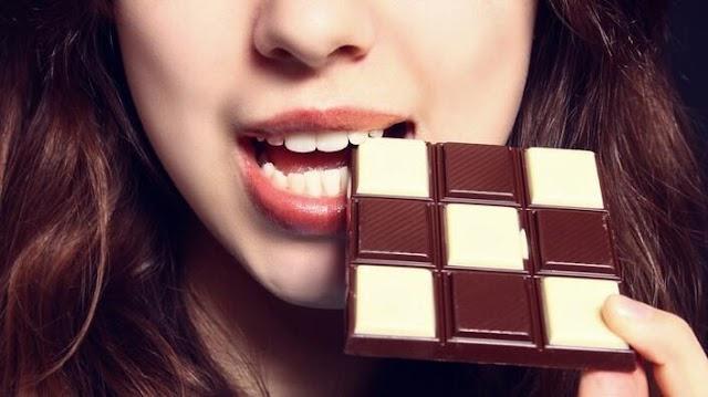 A csokoládéallergia valójában meglehetősen ritka, lehet hogy valamilyen más okozza a panaszokat