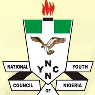 Lokoja NYCN Enjoins Calm Among Youths