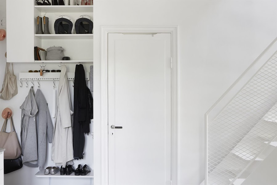 decoracion-ideas-decorar-piso-abuhardillado-nordico