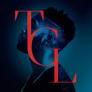 Tinie Tempah - Girls Like (feat. Zara Larsson) on iTunes