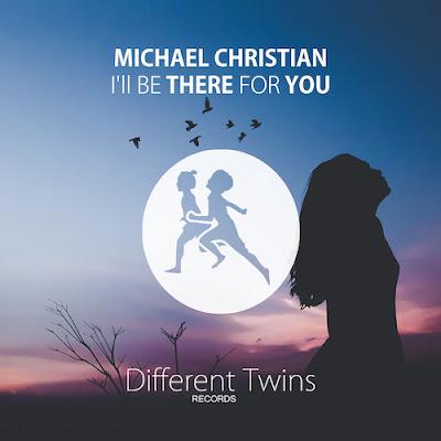 https://fanlink.to/michaelchristianillbethereforyou