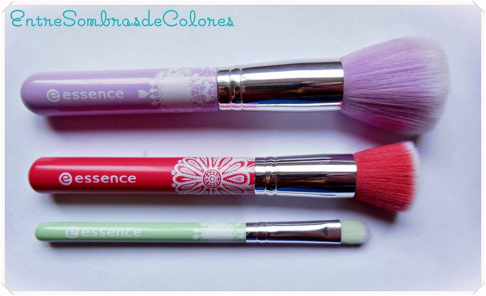 brochas bloom me up Essence