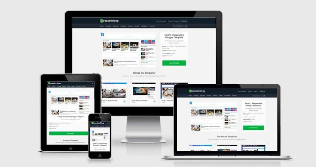 templateify-premium-responsive-blogger