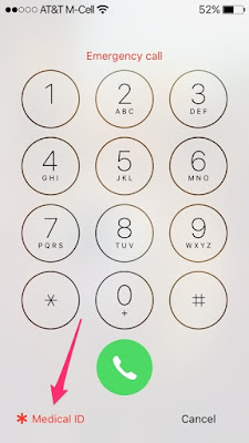 15 iPhone Tricks Apple Has Been Hiding From You