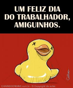 quinho.jpg (301×360)
