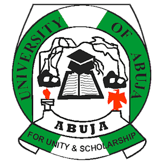 52 Courses Available at the University of Abuja