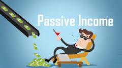 What is Passive Income? 10 Best Passive Income Idea ?