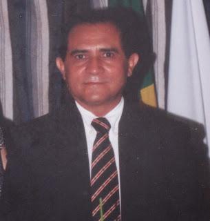Resultado de imagem para Francisco de Paula Melo aguiar