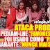 """Bruno Esteves foi ao """"Você na TV"""" e ATACOU a produção pela sua expulsão: """"Nunca mais Volto!"""""""