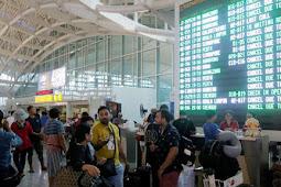 Adita Irawati Ungkap Rilis Kemenhub Terkait Aturan Baru dan Syarat Penumpang ke Bali