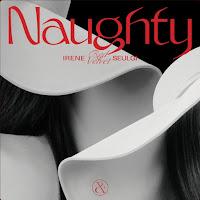 Irene & Seulgi Naughty