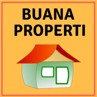 Contact Us Buana Properti Agen Properti Di Medan