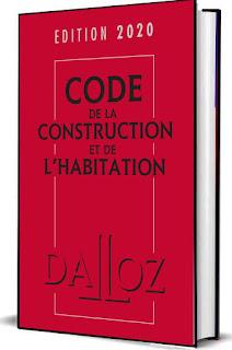 modèles-de-bail-de-location,construction-de-maison,service-de-construction-de-maison-rt-2012,services-bâtiments-travaux-publics,entreprise-générale-du-bâtiment,constructions,-constructions-de-bâtiment-industriel