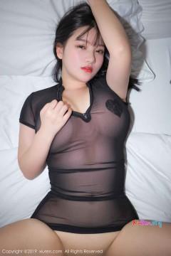 Xoạt em Reo Saionji bím dâm nhiều nước