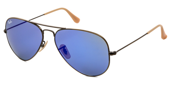 Easylunettes est spécialisé dans la lunetterie de designers et grandes  marques en ligne, aussi bien pour les lunettes de soleil, lunettes de vue  et ... 5dbb6ab72161