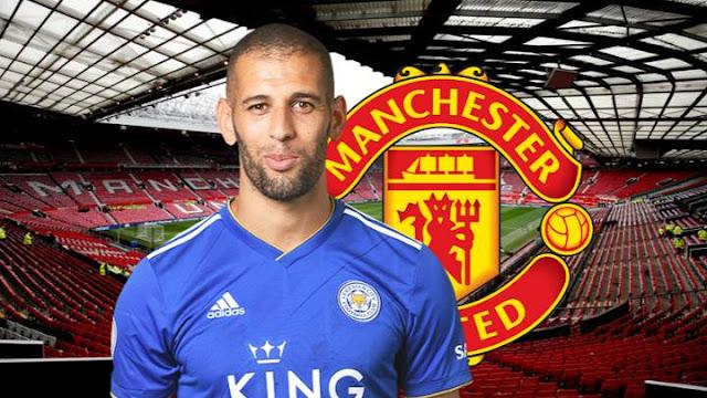 188BET Nhận định soi kèo, Man City vs Man United, League Cup, 2h45 ngày 30/1: Tin vào Quỷ đỏ