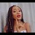 VIDEO | Haitham Kim – Yaishe
