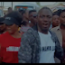 VIDEO | Mkaliwenu – MAMA LAO