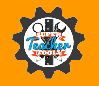 https://www.superteachertools.us/