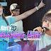 Lirik Lagu Esa Risty - Pacobaning Urip