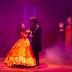 [News] 32ª edição do Festival de Férias do Teatro Folha  reúne sete espetáculos entre 4 e 31 de janeiro