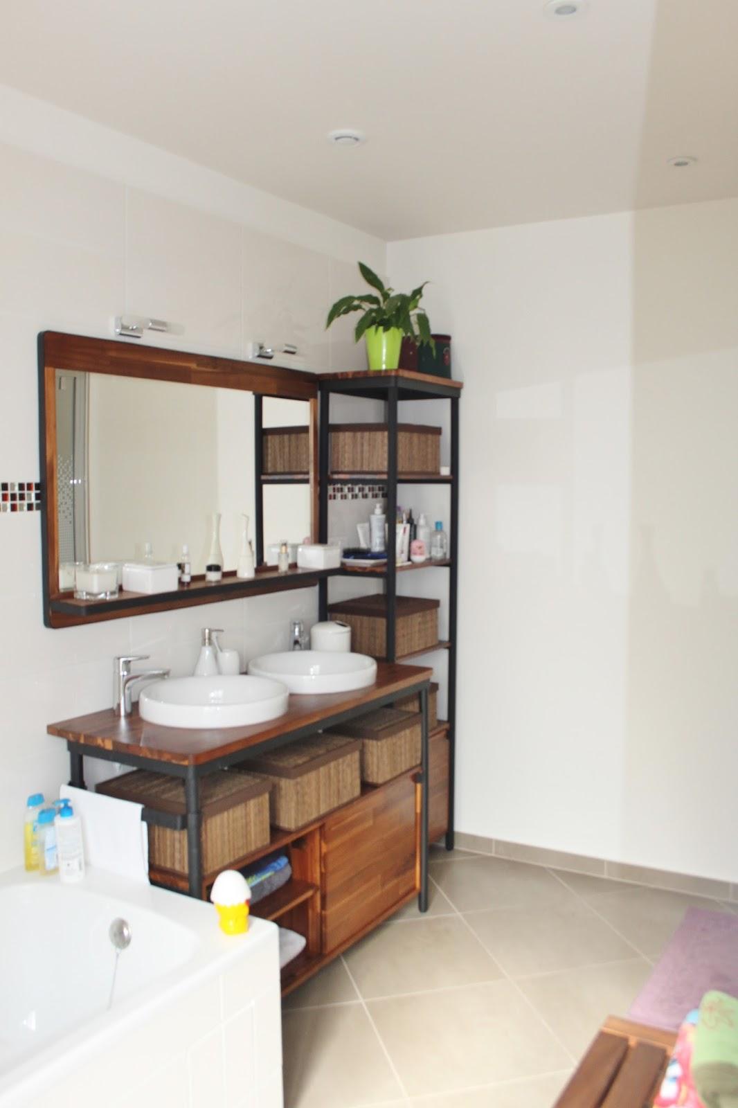 adc l 39 atelier d 39 c t am nagement int rieur design d 39 espace et d coration transformation d. Black Bedroom Furniture Sets. Home Design Ideas