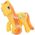 MLP Bumblesweet Seaside Celebration Bonus G3 Pony