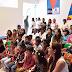 DIVERSIDAD DE ACTIVIDADES PROMUEVE GOBIERNO MUNICIPAL EN EL STAND DE LA FERIA