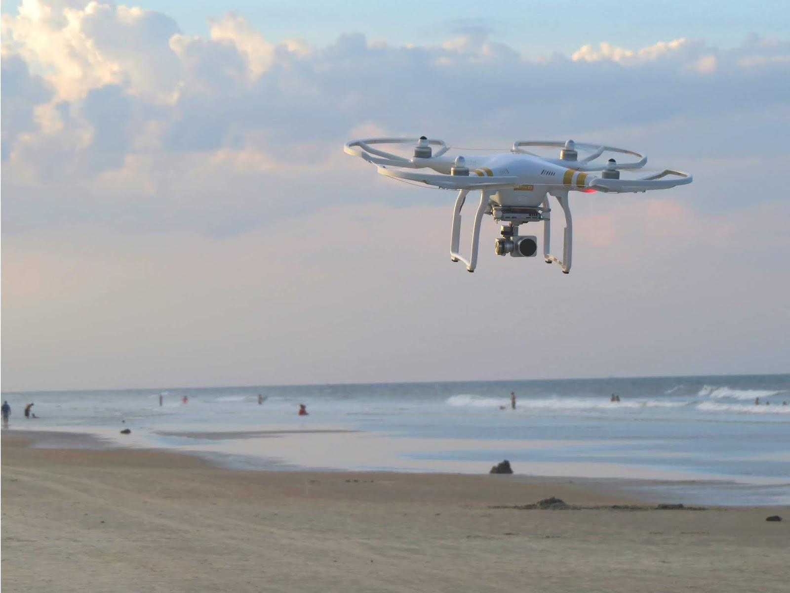 dronispiagge.mamilio.jpg