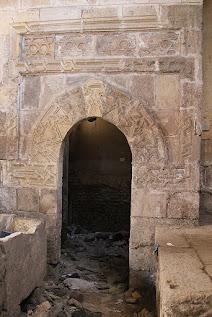 حمام الشريبى .سكة الشريبى .الغورية