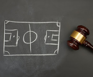 La SAD deja de ser obligatoria en el fútbol profesional